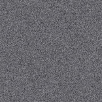 ROMANTICA WAB 4M 97 (SATINO)