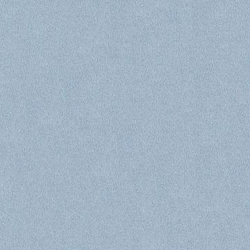 ROSARIO WAB 4M 73 (SATINO)