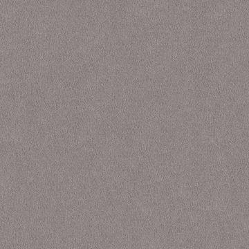 ROSARIO WAB 5M 96 (SATINO)