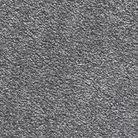 ROYALE WAB 4M 97 (SATINO)