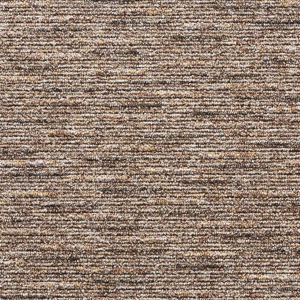 STAINSAFE WOODLAN. PLUS 4M 850