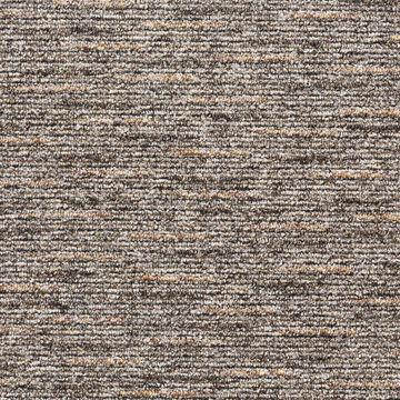 STAINSAFE WOODLAN. PLUS 4M 930