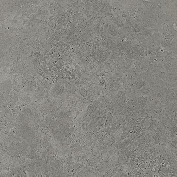 CANDY GPTU 607 GREY 59,8X59,8 G1