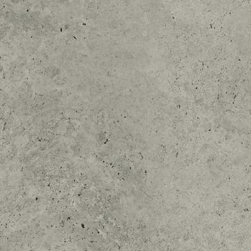 CANDY GPTU 607 L GREY 59,8X59,8 G1