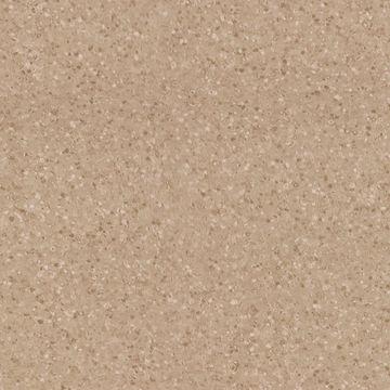 TITANIUM 50197 DARK BEIGE 2M