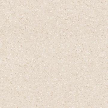 TITANIUM 50199 LIGHT BEIGE 2M