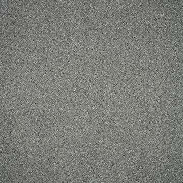 ORION MAT 552-01 SZARY 4M ROLKA