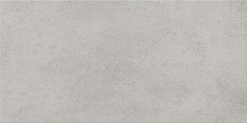 FOG 29,8X59,8 J SZARY W590-001-1