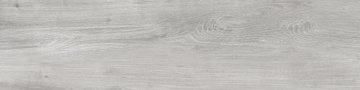 SZKLANY SCANDINAVIA SOFT GREY 15,5X62
