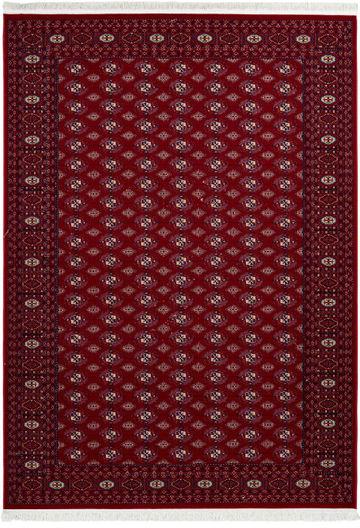 ROYAL ROY 904 RED 080X150