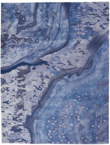 PRISMATIC PRS05 BLUE 168X226