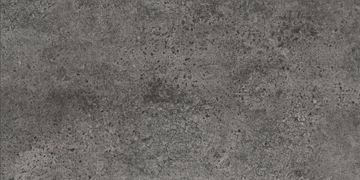 ASHLAND 29,8X59,8 GRAPHITE NT059-001-1