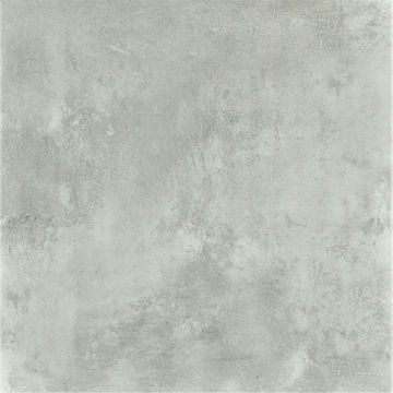 MONTREAL GRIS 60X60