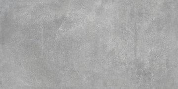 LIMESTONE 60X120 SZARY MAT 1,44M2