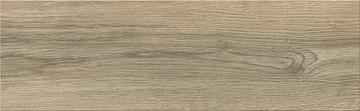 PURE WOOD L BEIGE 18,5X59,8 W854-001-1