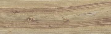BIRCH WOOD BEIGE 18,5X59,8 G1 W854-003-1
