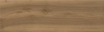 BIRCH WOOD BROWN 18,5X59,8 G1 W854-004-1