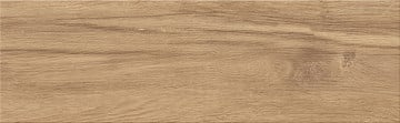 PINE WOOD BEIGE 18,5X59,8 G1 W854-005-1
