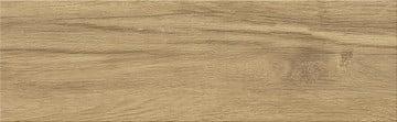 PINE WOOD BROWN 18,5X59,8 G1 W854-006-1
