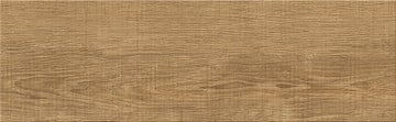 RAW WOOD BROWN 18,5X59,8 G1 W854-008-1