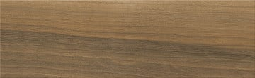 HICKORY WOOD BROWN 18,5X59,8 W854-010-1