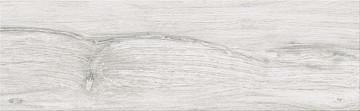 ALPINE WOOD WHITE 18,5X59,8 G1 W854-011-