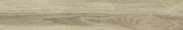 AVONWOOD L BEIGE 19,8X119,8 W619-011-1