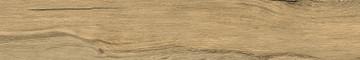 BERKWOOD BEIGE 19,8X119,8 G1 W619-012-1