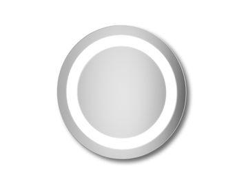LUST JOWISZ 60X60 LED