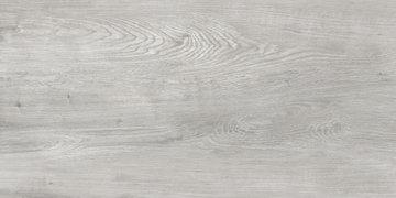 SCANDINAVIA 31X62 SOFT GREY