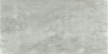 MONTREAL GRIS 30X60