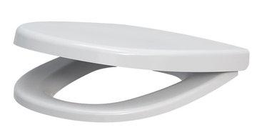 DESKA ARTECO K667-001