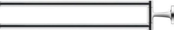 UCH NA RĘCZ STRACK T CHR 0099411000
