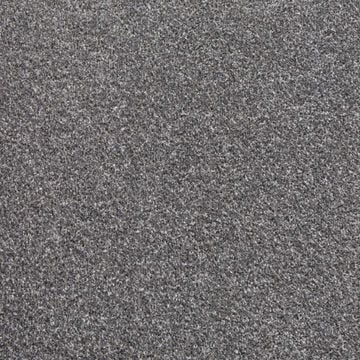 STORMONT TWIST PLUS 4M 950