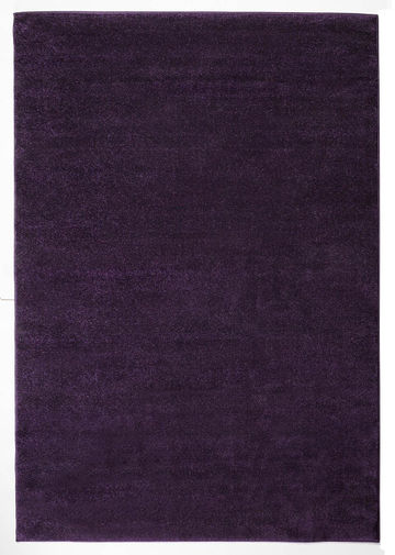 PARIS 54872 AUBERGINE 120X170