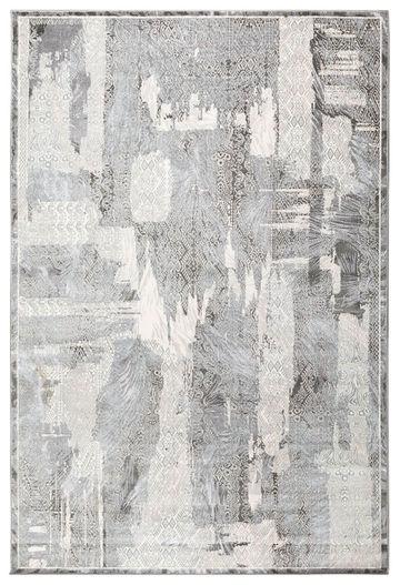 ERIN 1905/JB9G 200X285