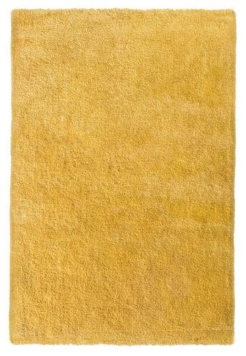 SELLA S130-203 GOLD 120X180