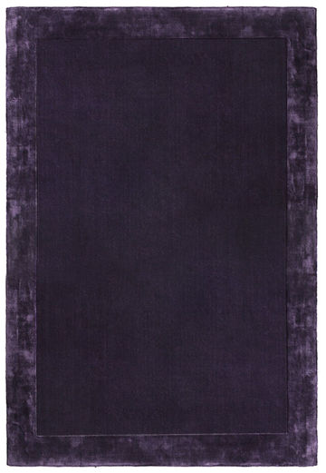 EXCLUSIVE PURPLE 120X170