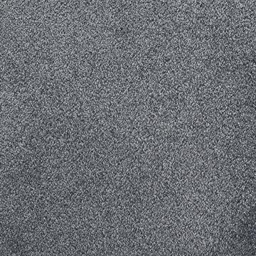 SATINE REVELATION WAB 4M 150 CIĘCIE