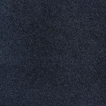 SATINE REVELATION WAB 4M 828 CIĘCIE