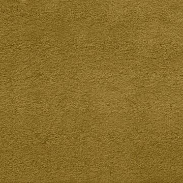 SOFTISSIMO WAB 4M 54 CIĘCIE