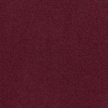 LUMINA WAB 5M 14 (SATINO) CIĘCIE