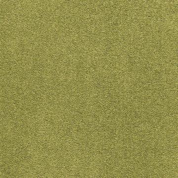LUMINA WAB 5M 20 (SATINO) CIĘCIE