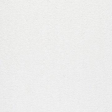 LUMINA WAB 5M 30 (SATINO) CIĘCIE