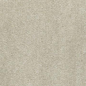 LUMINA WAB 5M 34 (SATINO) CIĘCIE