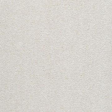 LUMINA WAB 5M 36 (SATINO) CIĘCIE
