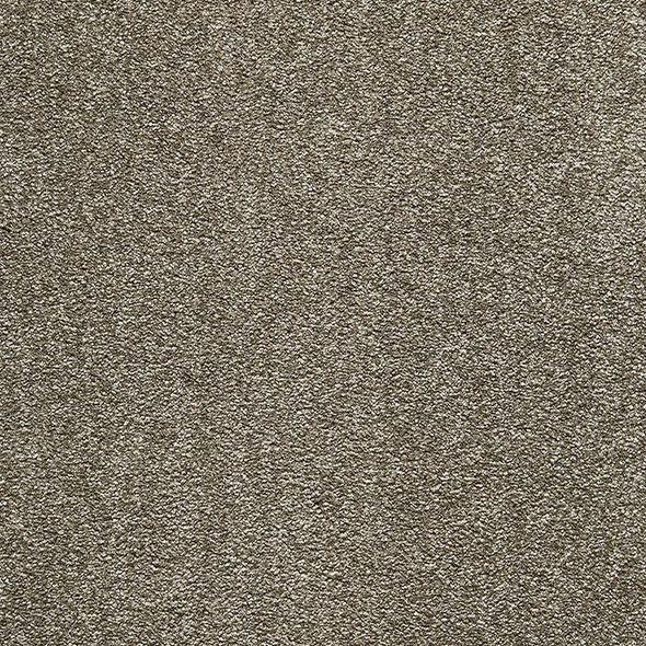LUMINA WAB 5M 44 (SATINO) CIĘCIE