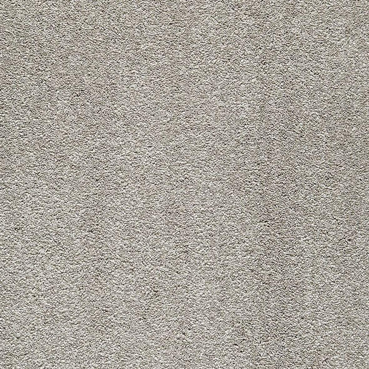 LUMINA WAB 5M 49 (SATINO) CIĘCIE