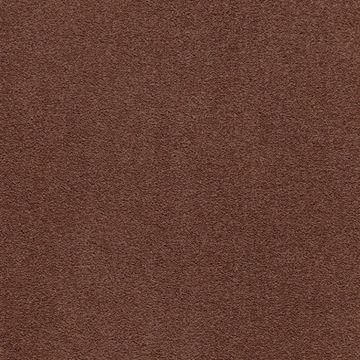 LUMINA WAB 5M 62 (SATINO) CIĘCIE