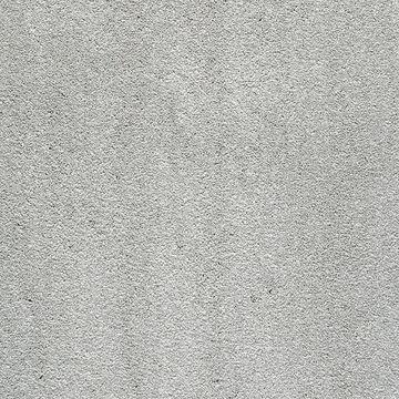 LUMINA WAB 5M 92 (SATINO) CIĘCIE